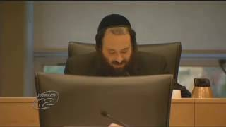 Committee Votes Down Resolution to Enforce Standards at Private Hasidic Schools
