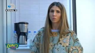 Bravo, ai stil! Silvia, castigatoarea primului sezon, a tunat si a fulgerat in culise!