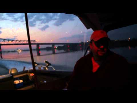 Fall Salmon Fishing on upper Columbia River - Yakima River - Uncle Norm's Marine Products