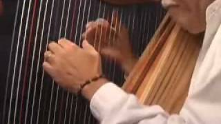 Harp Channel-Amazing Grace ( John Newton)