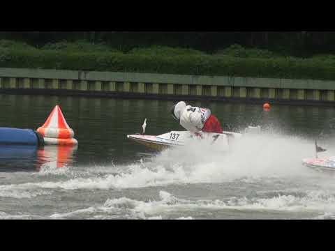多摩川競艇サイコロで全レース買ってみた