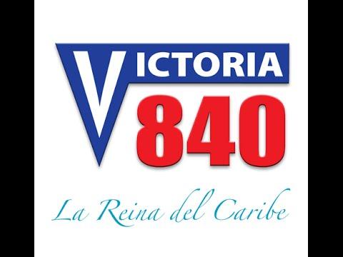 Radio victoria 840 online dating