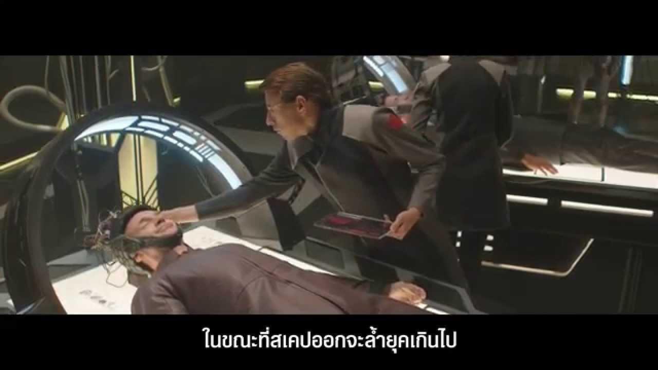 画像: Yamaha Rev STATION Movie Episode 3 youtu.be