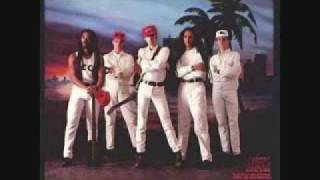 Watch Big Audio Dynamite Sightsee MC video