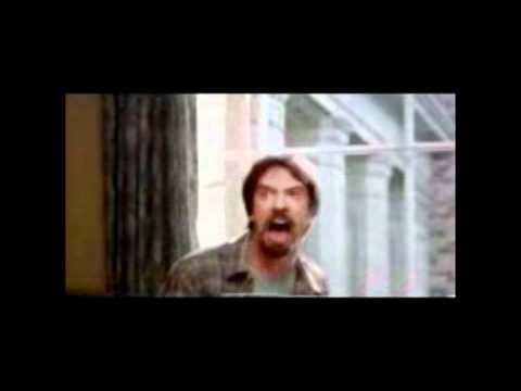 Freddy Got Fingered - Child Molester