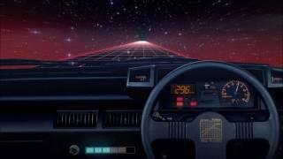 Sung - Auto Ran remaster [outrun]