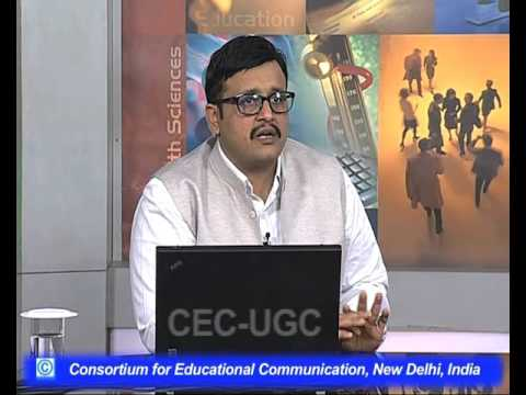 Compulsory Licensing in India - Case Study Mp3