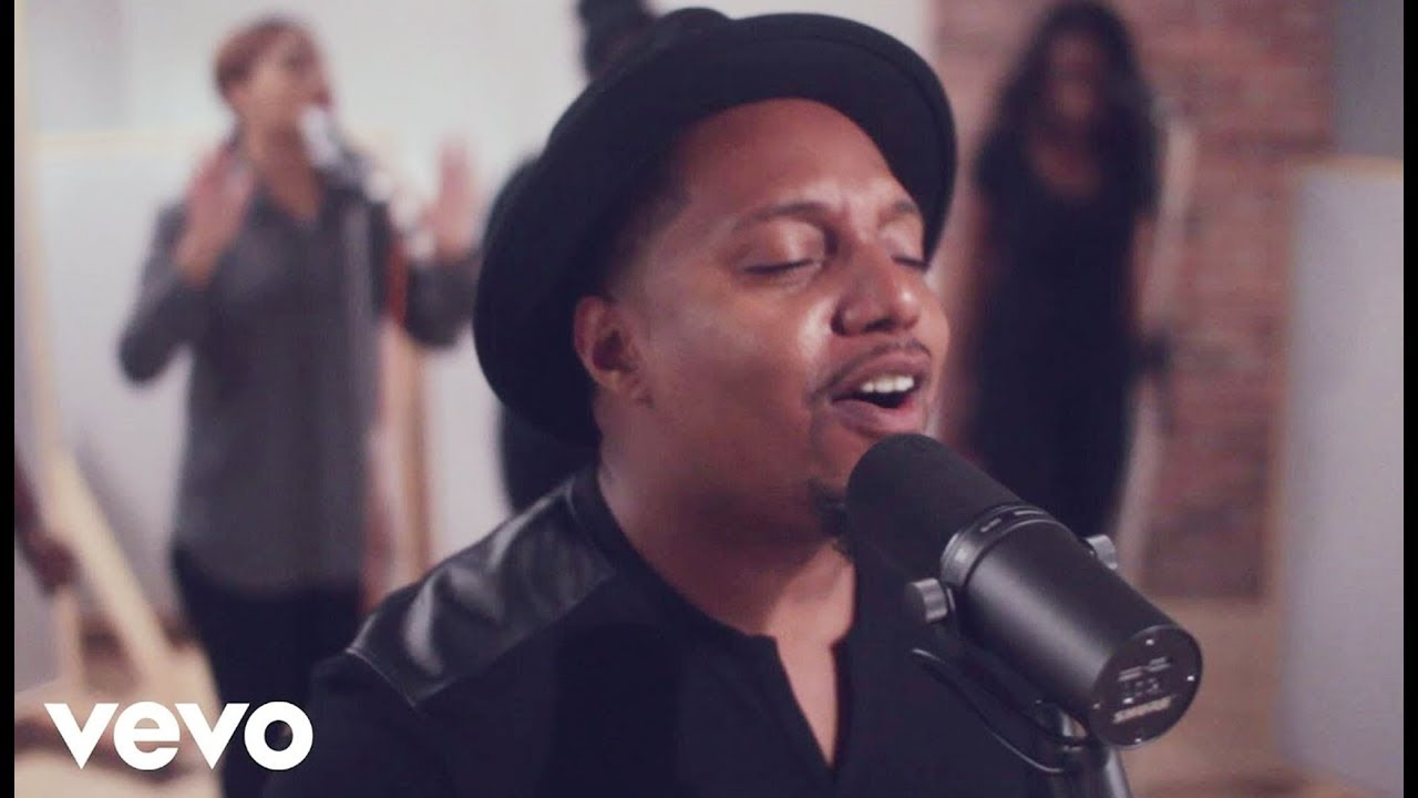 Download Deon Kipping - By Myself (Official Video)