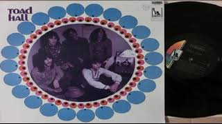 Toad Hall   Toad Hall  Class of '68   1968 ,folk rock,fuzz  psych