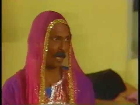 One Day Eid Match - Umer Shariff