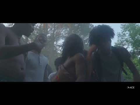 Jane Doe ft Money Click Wookie & Wop Kash  See You Later  MUSIC VIDEOSHOT BY DREAM