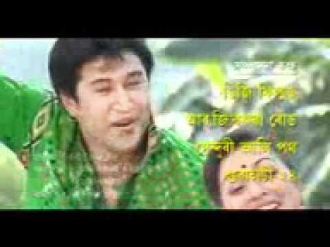 Assamese Bihu..mp4