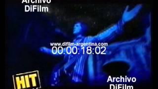DiFilm - Publicidad Radio FM Hit 105.5 (2002)
