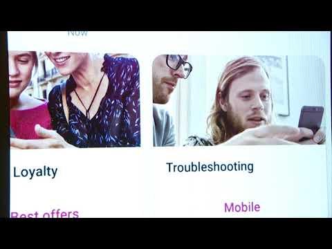 Deutsche Telekom unveils their RCS customer service bot