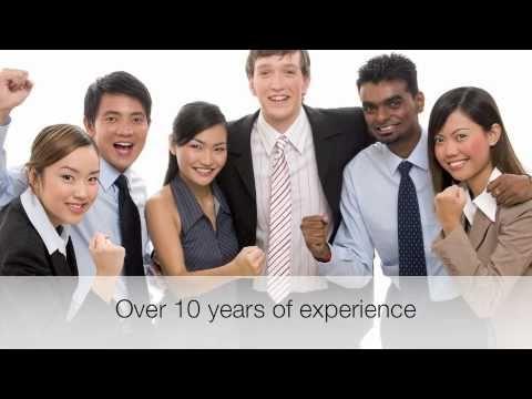 Placement International,  visa J1 USA, Hotel internship & management training USA