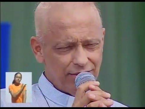 Padre Léo - Alô Meu Deus (Buscai As Coisas Do Alto 2006)