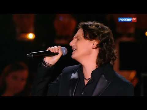 Андрей Лефлер - Нам не жить друг без друга (Live 2020)