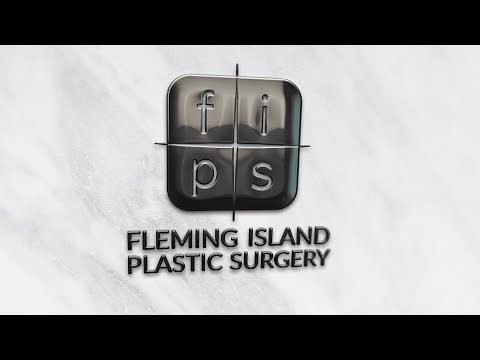 Tummy Tuck In Fleming Island Jacksonville