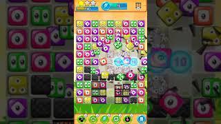 Blob Party - Level 160