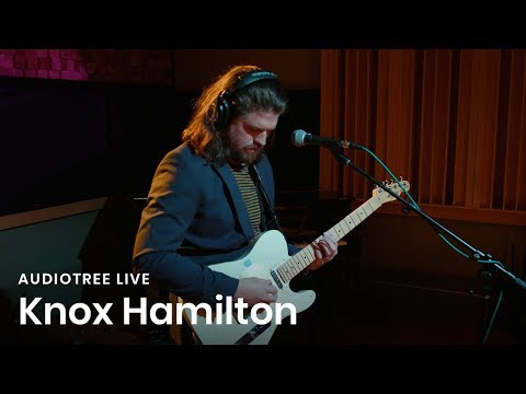 knox-hamilton---the-heights-|-audiotree-live