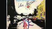 VAN MORRISON Bright Side of the Road