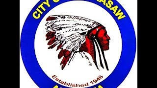 Chickasaw, Alabama
