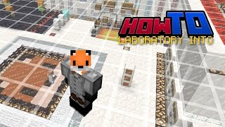 Minecraft | HOW TO | Introdution