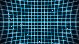 - Astronomie -  Voyage dans le temps - Documentaire ( 24 )