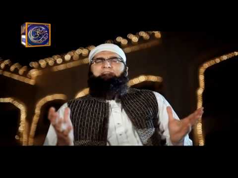 Junaid Jamshed - Faizan-e-Muhammad (S.A.W.W.) - ARY Digital