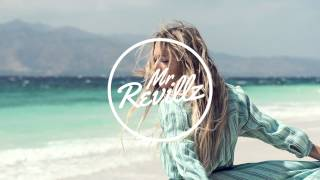 tyDi - Chase You Down (ft. Runaground)