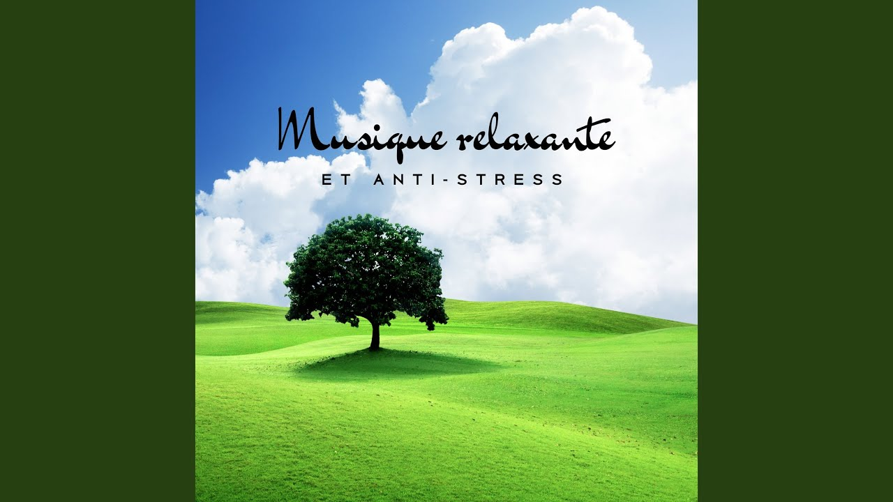 musique relaxation energie positive