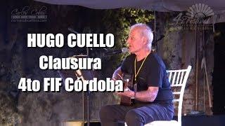hugo-cuello-en-la-clausura-del-4to-festival-internacional-de-folclore