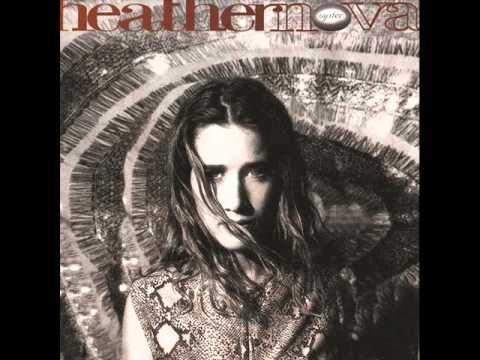 Heather Nova - Island