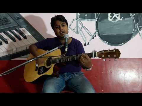 Sagar se bhi gehra Parvat se bhi uncha by Sanjeev 9650628987. Christian/Gospel Song.