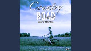 I Wanna Be a Cowboys Sweetheart YouTube Videos