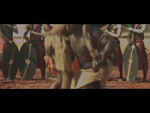 ▶vIDEO: Obrafour - Odasani ft. Manifest