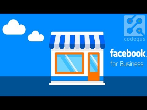 How to get more Likes to your Facebook Business Page in 2018