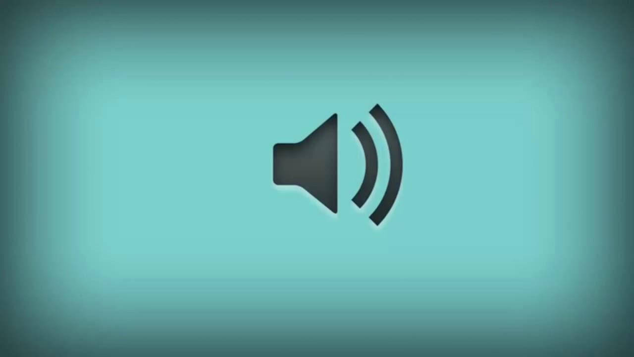 Download Gases Y Pedos Efectos de sonido  / Gases and Farts Sound Effects
