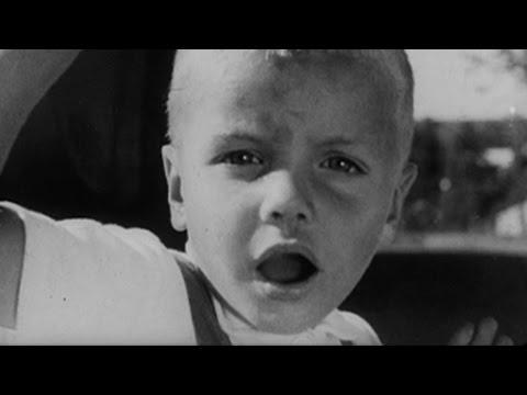 Fortere enn du tror, 1961