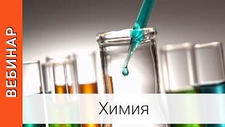 Организация подготовки к ОГЭ по химии: мысленный и реальный эксперимент