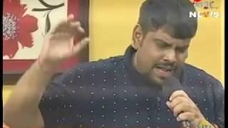 Keno Erokom Kichu Holo Na ( Film - Posto ) - Live by Debojit Dutta