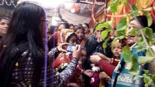 Bhagwat Katha Krishna Rukmini Vivah