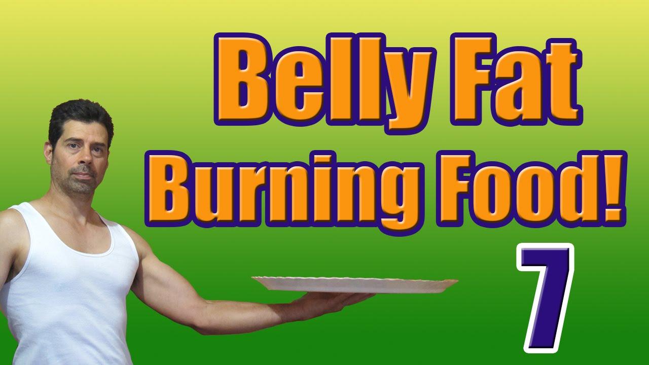 Fat burning workout program pdf