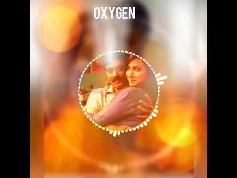 #oxygen#Kavan-bgm....S'babu Creations