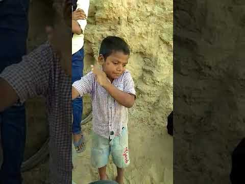 Little Baby Funny Shayari In Hindi