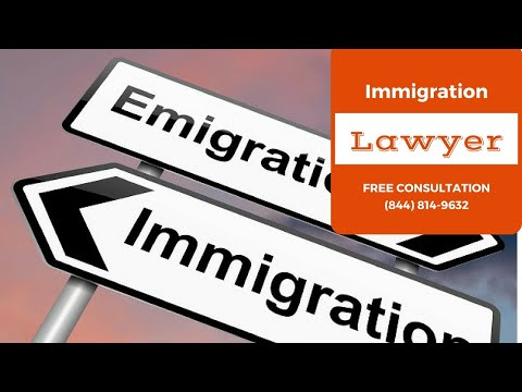 immigration lawyers in newark delaware – types of immigration