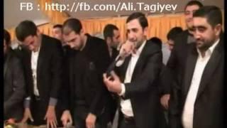 Can Canadir Can Cana - Resad,Perviz,Aydin,Orxan,Elekber