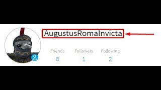 PART No.2 | ROBLOX NHC | Got scammed, set scammer up | Tomas Turbano#3628 | AugustusRomaInvicta