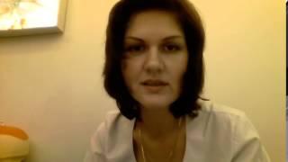 Отзыв об онлайн курсе Супер похудение Яны Комендантовой