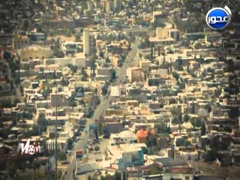 MOVIES :  اخبار السينما العالمية - الافلام الجديدة فى دور السينما المصرية